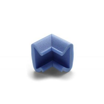 Profil U Tulip Corner