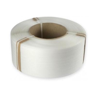 Taśma spinająca PP ( 5mm / 0,40 )