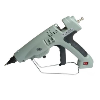 Przemysłowy pistolet do kleju w sztyftach K-3350