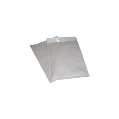 Koperty bąbelkowe 15/E (100 szt.)