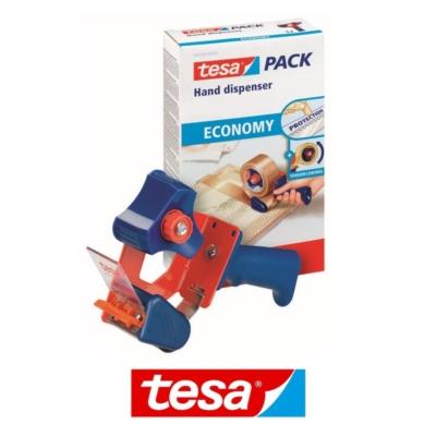 Dyspenser do taśm pakowych Tesa ECONOMY 06300