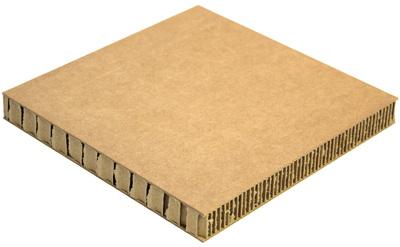 tektura-typu-plaster-miodu