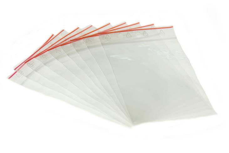 strunowa-torebka