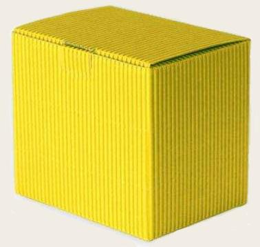 opakowanie-na-kubek-ceramiczny