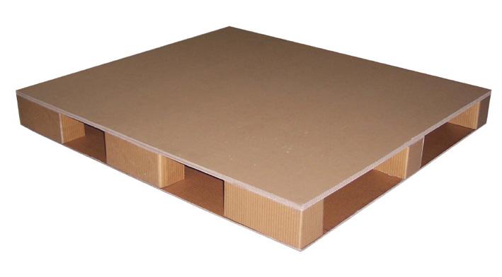 paleta-z-tektury-typu-plaster-miodu