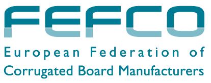 FEFCO-logo.png