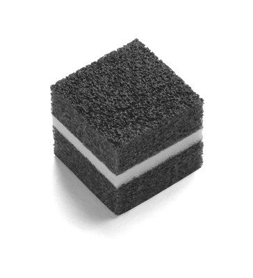 profil-pad-polietylenowy-glass-pad