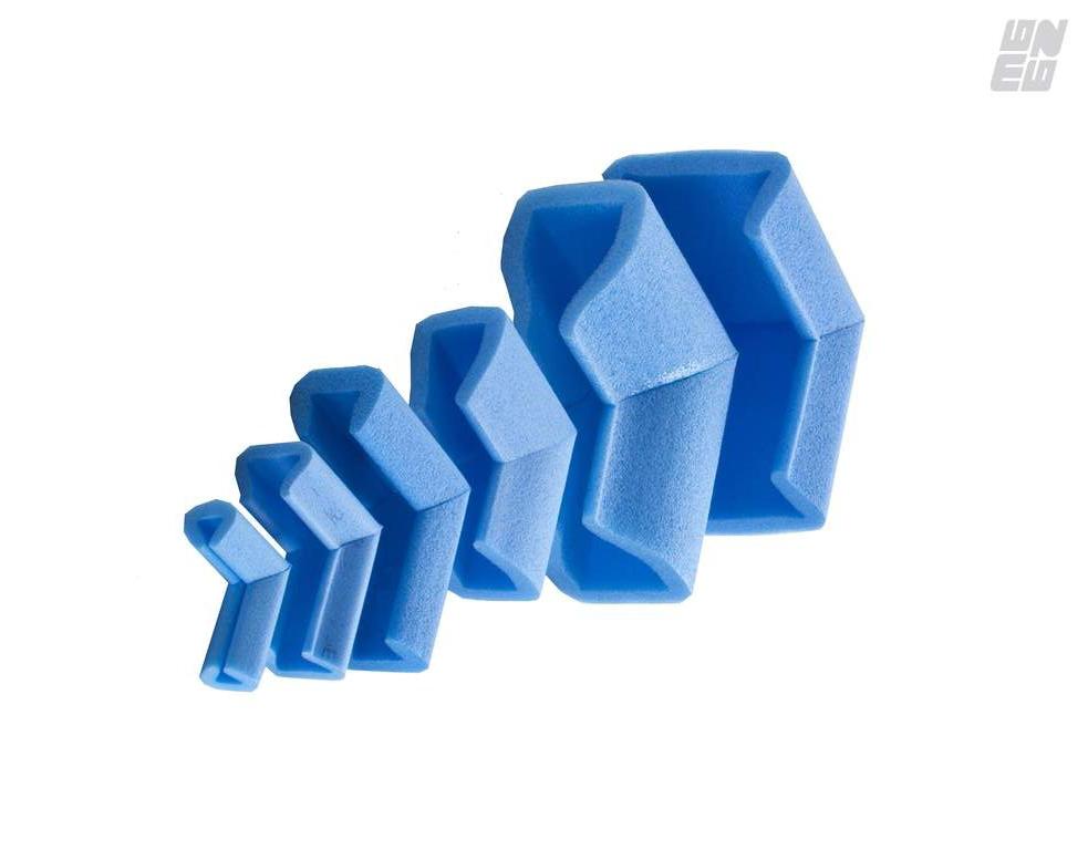profil-U-polietylenowy-corner